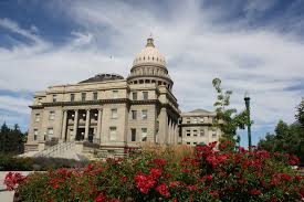 Idaho House Consultant Says Self Insurance Plan Could Save Idaho 13m U2013 Idaho
