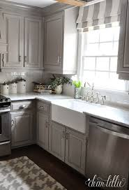 perfect kitchen cabinet ideas by cabinet ideas for kitchen is one