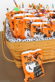 trick or treat bags treat bags for children with allergies teal pumpkin