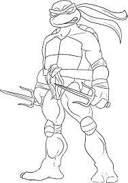 stockphotos teenage mutant ninja turtles printable coloring pages