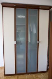 wardrobe closet for sale philippines