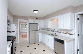 best paint and finish for kitchen cabinets cabinet painting serving kansas city home pros painting
