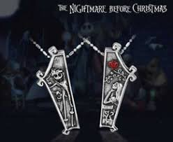 nightmare before sally nightmare before