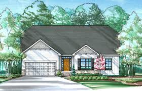 columbus home floor plans with photos new house plans central