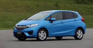 honda jazz u0027s photos and pictures