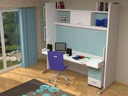 Laminate Bedroom Furniture by Bedroom Furniture White Combined Study Table Drawer Oak Laminate