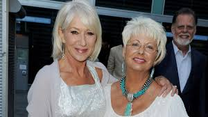 pictures of hairstyles for women over 60 fashion for women over 60 u2013 look fabulous without trying to look