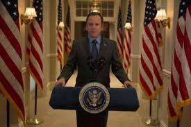 designated survivor season 2 review designated survivor season 2 episode 22 review run tv fanatic