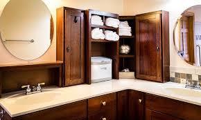 what color quartz with oak cabinets quartz countertop colors that match with oak cabinets