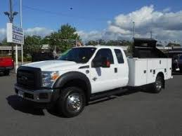 ford f550 utility truck for sale used ford f550 utility truck service trucks for sale 263