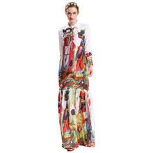 popular best casual dresses buy cheap best casual dresses lots