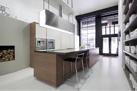 Kitchen Showroom Design Kitchen Showroom 12 Extraordinary Idea Designs By Ken Kelly Sag