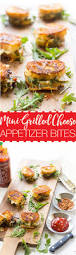 Appetizers Ideas Best 20 Mini Appetizers Ideas On Pinterest Mini Party