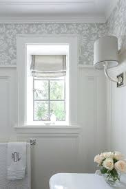 bathroom window curtains ideas ideas for bathroom window cover idearama co