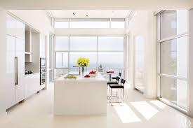 kitchen qh white dark blue prepossessing color cabinets