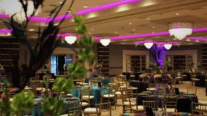 venues in houston wedding venues in houston tx sheraton houston brookhollow hotel