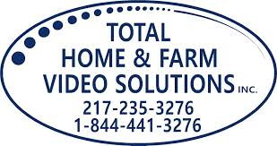 home garden design expo illinoishomepage total home farm video solutions