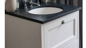 Bathroom Vanity Worktops Modern Bathroom Vanity Unit Worktops For Roper Pursuit