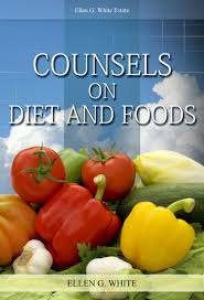 Counsels On Diets And Food Counsels On Diet And Foods Ellenwhiteaudio Org