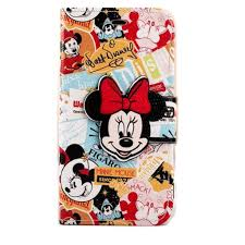 Minnie Mouse Night Stand by Amazon Com Minnie Mouse Iphone 6s Plus Case Iphone 6 Plus Mickey