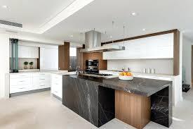 meuble de cuisine porte coulissante porte coulissante placard cuisine meuble cuisine avec porte cuisine