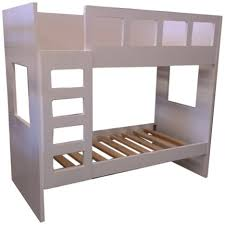 bunk beds l shaped bunk beds plans corner bunk bed plans free