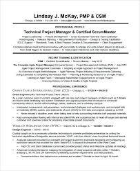 master resume template master resume master at arms resume scrum master resume format