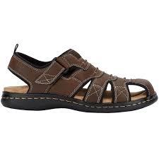 dockers men u0027s searose fisherman sandals bob u0027s stores