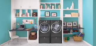 appliances black friday buying appliances on black friday make them energy star big