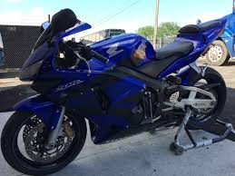 cbr for sale page 1 new u0026 used cbr600rr motorcycles for sale new u0026 used