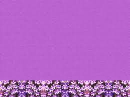 purple free purple texture with flower backgrounds for powerpoint