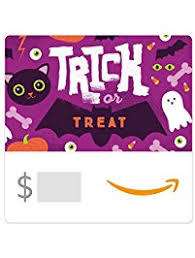 50 tv black friday amazon halloween shop costumes and accessories amazon com