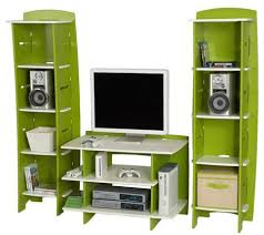 no tools assembly desk no tools assembly bookcases only 49 become a coupon queen