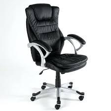 acheter fauteuil de bureau fauteuil de bureau inclinable fauteuil relax bureau bureau relax