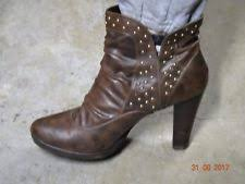 s boots size 9 1 2 s patent leather 9 5 us shoe size s ebay
