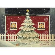boxed christmas cards sale legacy boxed christmas cards
