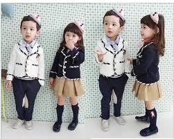 preppy clothes preppy kids clothes girl gloss