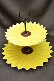 130 best Marrisa s Sun Flowers images on Pinterest