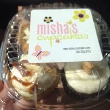 misha u0027s cupcakes order online 42 photos u0026 68 reviews