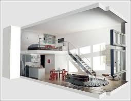 split level bedroom pricing released for lofts at seven plus renderings loft