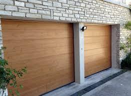 porte sezionali hormann sostituzione di portoni garage con il nuovo decograin winchester