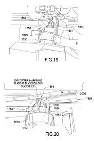 patent us7231849 reel mower conditioner google patents