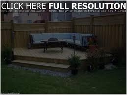 patio ideas for small backyard backyards ergonomic backyard patios and decks design ideas for