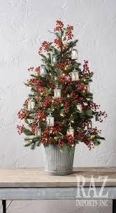 mini christmas tree decorating ideas home design furniture