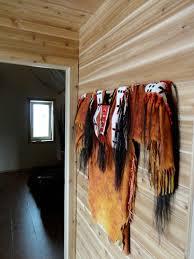 American Home Decor Native American Home Decor Green Passive Solar Magazine