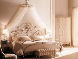 Princess Bed Canopy Diy Princess Bed Canopy For Kids Bedroom Home Design