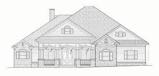 architecture house plans brooksville florida architects fl house plans home plans