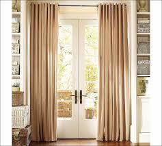 Kitchen Curtains Walmart by Kitchen Lowes Blackout Curtains Curtains Walmart Bed Bath And