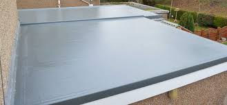 Garage Roofs Flat Roofs Margate Roofline Flat Roof Repair Kent