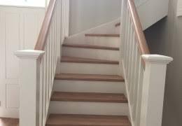 traditional staircases traditional staircases design ideas manufacturing sydney nsw